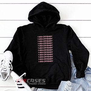 1003 1 800 Crybaby Hoodie Sweatshirts 300x300 - 1-800 crybaby hoodie