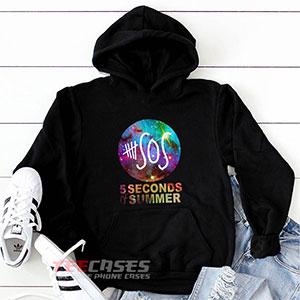1005 5 Second Of Summer Hoodie Sweatshirts 300x300 - 5 Second Of Summer hoodie