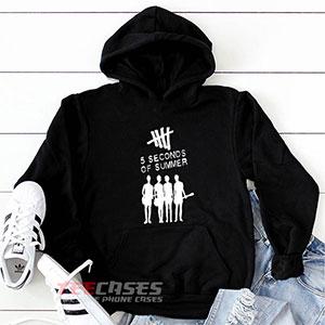 1006 5 Second Of Summer Hoodie Sweatshirts 300x300 - 5 Second Of Summer hoodie