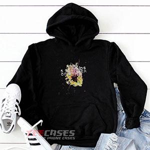 1007 5 Second Of Summer Hoodie Sweatshirts 300x300 - 5 Second Of Summer hoodie