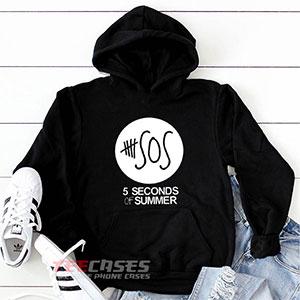 1008 5 Second Of Summer Hoodie Sweatshirts 300x300 - 5 Second Of Summer hoodie