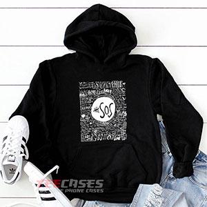 1009 5 Second Of Summer Hoodie Sweatshirts 300x300 - 5 Second Of Summer hoodie