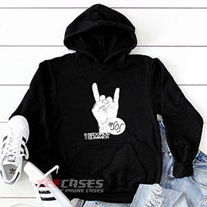 1010 5 Second Of Summer Hoodie Sweatshirts 300x300 - 5 Second Of Summer hoodie