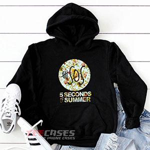 1011 5 Second Of Summer Hoodie Sweatshirts 300x300 - 5 Second Of Summer hoodie