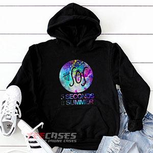 1012 5 Second Of Summer Hoodie Sweatshirts 300x300 - 5 Second Of Summer hoodie