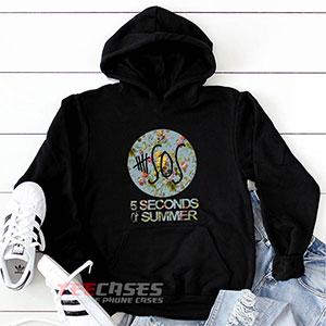 1013 5 Second Of Summer Hoodie Sweatshirts 300x300 - 5 Second Of Summer hoodie
