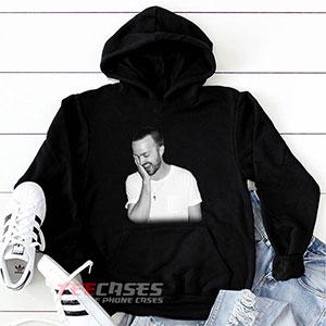 1019 Aaron Paul Hoodie Sweatshirts 300x300 - Aaron Paul hoodie