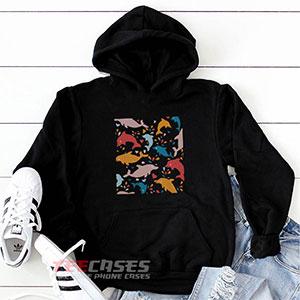 1024 Adam Devine Dolphin Art Hoodie Sweatshirts 300x300 - Adam DeVine dolphin art hoodie