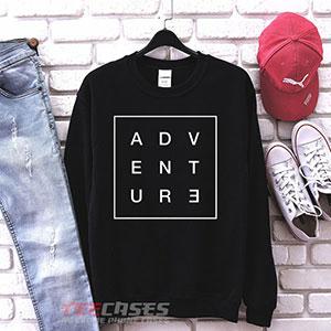 1025 Adventure Sweatshirt 300x300 - Adventure sweatshirt Crewneck