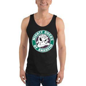1033 Anaheim Ducks Mighty Ducks Nhl Hockey Tank Top Unisex T Shirt 300x300 - NHL Hockey anaheim ducks Tanktop