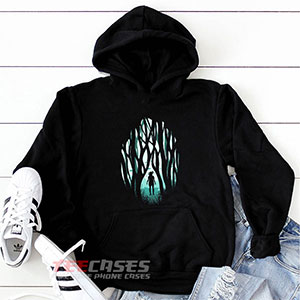 1039 Another World Hoodie Sweatshirts 300x300 - Another World hoodie