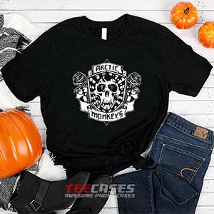 1041 Arctic Monkeys T Shirt 300x300 - Arctic monkeys tshirt