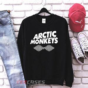 1043 Arctic Monkeys Sweatshirt 300x300 - Arctic monkeys sweatshirt Crewneck