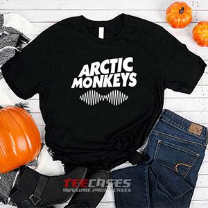 1043 Arctic Monkeys T Shirt 300x300 - Arctic monkeys tshirt