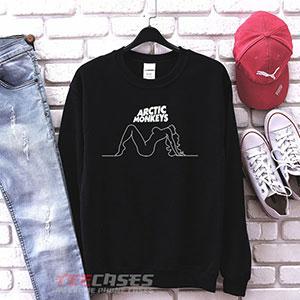 1044 Arctic Monkeys Sweatshirt 300x300 - Arctic monkeys sweatshirt Crewneck