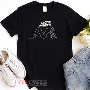1044 Arctic Monkeys T Shirt 300x300 - Arctic monkeys tshirt