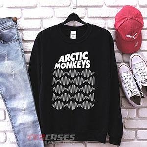 1045 Arctic Monkeys Sweatshirt 300x300 - Arctic monkeys sweatshirt Crewneck