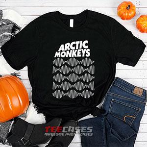 1045 Arctic Monkeys T Shirt 300x300 - Arctic monkeys tshirt