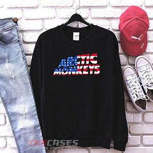 1046 Arctic Monkeys Sweatshirt 300x300 - Arctic monkeys sweatshirt Crewneck