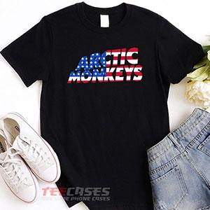 1046 Arctic Monkeys T Shirt 300x300 - Arctic monkeys tshirt