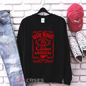1050 Arsene Wenger Arsenal Sweatshirt 300x300 - arsene wenger arsenal sweatshirt Crewneck