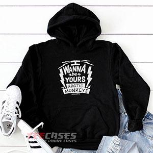 1051 Artic Monkeys Funny Hoodie Sweatshirts 300x300 - Arctic monkeys hoodie