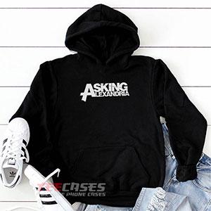 1054 Asking Alexandria Hoodie Sweatshirts 300x300 - Asking alexandria hoodie