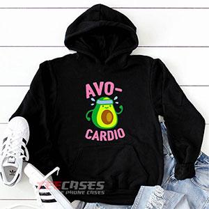 1057 Avo Cardio Hoodie Sweatshirts 300x300 - avo cardio hoodie