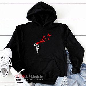 1066 Banksy Stencil Hoodie Sweatshirts 300x300 - Banksy Stencil hoodie