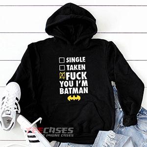 1067 Batman Hoodie Sweatshirts 300x300 - Bad Choices hoodie