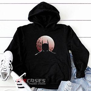1068 Batman Hoodie Sweatshirts 300x300 - Batman hoodie