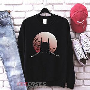 1068 Batman Sweatshirt 300x300 - Batman sweatshirt Crewneck