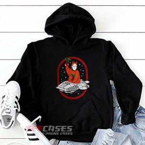1071 Bearsuit Beets Hoodie Sweatshirts 300x300 - Bearsuit Beets hoodie