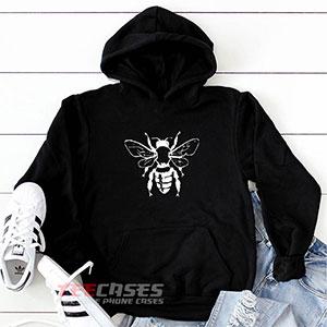 1072 Bee. Save The Bees Hoodie Sweatshirts 300x300 - BEE Save the Bees hoodie