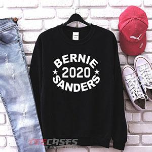 1075 Bernie Sanders 2020 For President Sweatshirt 300x300 - Bernie Sanders 2020 for President sweatshirt Crewneck
