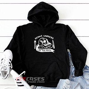 1076 Bernie Sanders Eat The Rich Hoodie Sweatshirts 300x300 - Bernie Sanders Eat The Rich hoodie