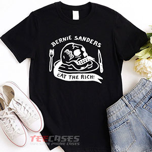 1076 Bernie Sanders Eat The Rich T Shirt 300x300 - Bernie Sanders Eat The Rich tshirt