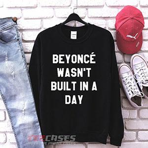 1081 Beyonce Sweatshirt 300x300 - Beyonce sweatshirt Crewneck
