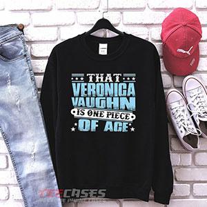 1085 Billy Madison That Veronica Vaughn Sweatshirt 300x300 - Billy Madison That Veronica Vaughn sweatshirt Crewneck