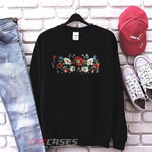 1087 Black Grayish Sweatshirt 300x300 - Black Grayish sweatshirt Crewneck
