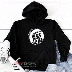 1088 Black Keys Rock Hoodie Sweatshirts 300x300 - black keys rock hoodie