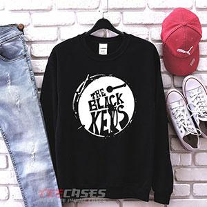 1088 Black Keys Rock Sweatshirt 300x300 - black keys rock sweatshirt Crewneck