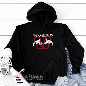 1089 Black Veil Brides Hoodie Sweatshirts 300x300 - Black Veil Brides hoodie