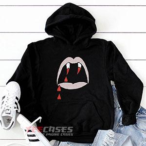 1092 Blood Luster Hoodie Sweatshirts 300x300 - Blood Luster hoodie