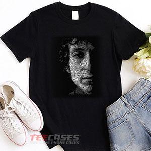 1094 Bob Dylan T Shirt 300x300 - Bob Dylan tshirt
