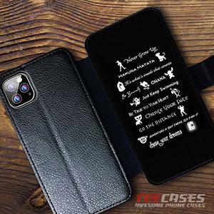 11 Best Disney Lessons Wallet Cases 10002 300x300 - 11 Best Disney Lessons Wallet iphone samsung case