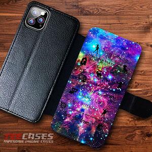 11 Best Disney Lessons Wallet Cases 10003 300x300 - 11 Best Disney Lessons Wallet iphone samsung case