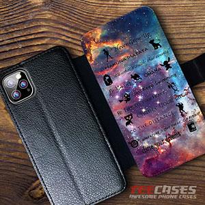 11 Best Disney Lessons Wallet Cases 10004 300x300 - 11 Best Disney Lessons Wallet iphone samsung case