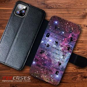 11 Best Disney Lessons Wallet Cases 10005 300x300 - 11 Best Disney Lessons Wallet iphone samsung case