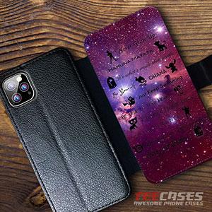 11 Best Disney Lessons Wallet Cases 10006 300x300 - 11 Best Disney Lessons Wallet iphone samsung case